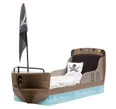 girls captain bed newjoy girls beds