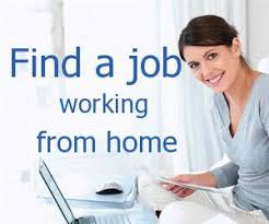 Apply Jobs Online Without Resume by 12 Best Online Data Entry Jobs Without Investment Images On