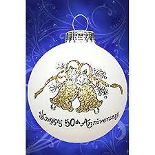 anniversary ornaments anniversary ornaments