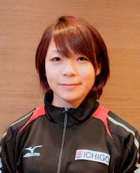 could this woman be japan u0027s next weightlifting champion sports