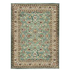 6 X9 Area Rugs Traditional 6x9 Area Rug