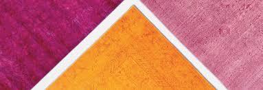 Spectrum Rugs Abc Carpet Overdyed Rugs Creative Rugs Decoration