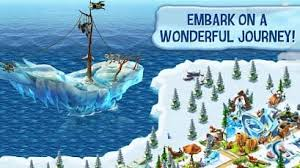 ice age village android download