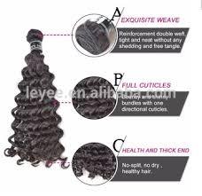 hairhouse warehouse hair extensions cheap price syntetic hairhouse warehouse hair extension