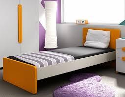 clic clac chambre ado clic clac ado chambre ado design avec lit sur lev color et
