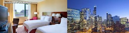 57 hotels near humboldt park in chicago il