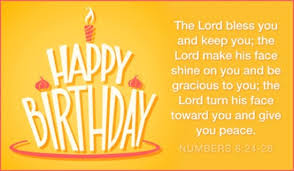 bible verses for a birthday card bible verses for a birthday card winclab info