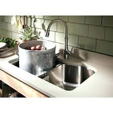 kitchen sink faucet combo kitchen sink and faucet combo luisreguero com