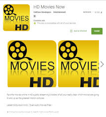 top 10 alternatives to showbox for android ios windows and macos