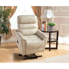 electric recliner lift chair medicare default name electric lift