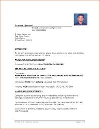 resume template ms word resume sles in ms word pakistan best of resume format ms word