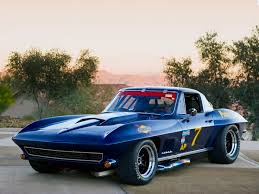 64 stingray corvette for sale 17 best images about 67 stingray on cars chevy and