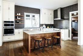 kitchen island colors kitchen island colors contrasting kitchen island with brown cabinets