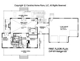 2 story floor plans with garage small 2 story floor plans 20 house plans floor plans