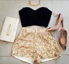 new years shorts 42 best new years party style images on