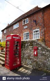 Old Fashioned Wall Mounted Phones Wall Mounted Post Box Stock Photos U0026 Wall Mounted Post Box Stock