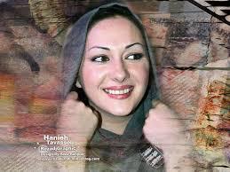 هانیه توسلی درباره بازیگری و بازیگران و فیلمهای مورد علاقهاش + یک اظهار نظر درست از سوی او: در سینمای امروز ایران ستاره نداریم