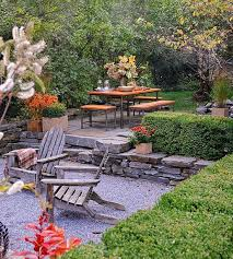 Home Improvement Backyard Landscaping Ideas 38 Best Planting Design And Installation On Long Island Ny Images