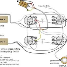 mesmerizing gibson les paul guitar wiring diagram gibson sg