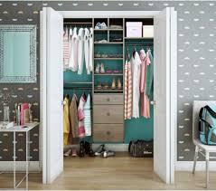 kid friendly closet organization ideas canyon creek cabinet company