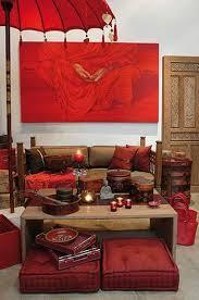 14 best red carpet decorating images on pinterest apartment