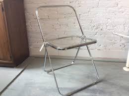 Lucite Folding Chairs Product Search U2013 Page 7 U2013 Trash U0026 Treasures