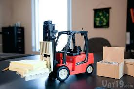 home interiors and gifts candles power wheels forklift remote forklift on desk home