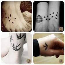 18 best temporary tattoo diy images on pinterest body painting