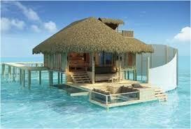 honeymoon places to visit 1483662 weddbook