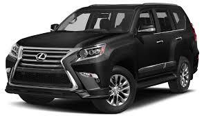 lexus dealer boise cars for sale in idaho