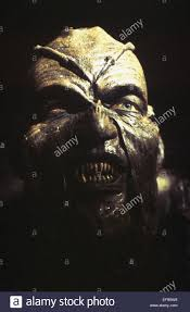 Jeepers Creepers Halloween Mask by 100 Jeepers Creepers Mask Amazon Com Michael Dougherty