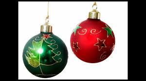 i wish it could be christmas every day jammy u0027s drum u0027n u0027bass remix