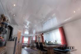Esszimmer Restaurant Heilbronn Spanndecken Hammer Ludwigsburg Projekte