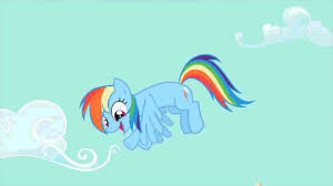 Mlp Rainbow Dash Meme - my little pony memes my little pony friendship is magic haters
