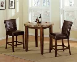 breakfast table for two black dining room table two chairs sets missiodei co cheap piece set