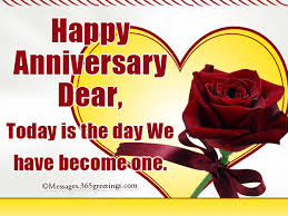 wedding wishes malayalam sms marriage anniversary sms 365greetings