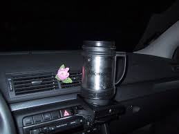 audi cup holder the audi tt forum view topic a cheaper alternative for a cup