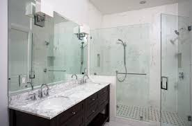 Carrara Marble Bathroom Designs Home Design Carrara Marble Bathroom Designs