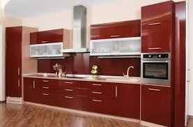 100 european design kitchens flat top with design kitchen
