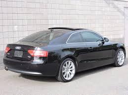audi a5 price usa used 2011 audi a5 2 0t prestige at auto house usa saugus