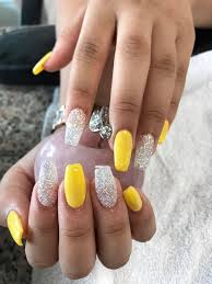 nt nail spa home facebook