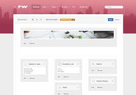 7 steps to get you started with refinedtheme for confluence