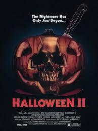 halloween horror amino