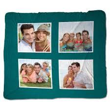 custom printed duvet covers