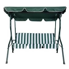 Patio Furniture Canopy Patio Patio Swing Make Your Home Terrace Come Alive U2014 Swbh Org