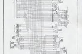 yamaha virago 250 wiring diagram 4k wallpapers