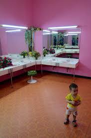 north korean interiors photo oliver wainwright spaces