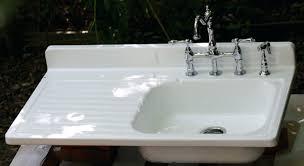 vintage kitchen sink faucets bathroom faucet fashioned bathroom sink faucets faucet
