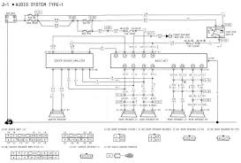 2008 mazda cx 7 wiring diagram pdf 2008 wiring diagrams collection