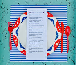 Free Printable Halloween Trivia Free Printable Fourth Of July Quiz For Kids Make Life Lovely